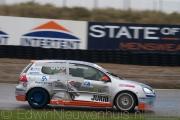 EDFO_DNRT-F13-1310191717_D1_2810-DNRT Finale Races 2013 - Endurance - Circuit Park Zandvoort
