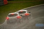 EDFO_DNRT-F13-1310191719_D2_1541-DNRT Finale Races 2013 - Endurance - Circuit Park Zandvoort