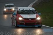 EDFO_DNRT-F13-1310191722_D2_1569-DNRT Finale Races 2013 - Endurance - Circuit Park Zandvoort