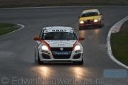 EDFO_DNRT-F13-1310191722_D2_1572-DNRT Finale Races 2013 - Endurance - Circuit Park Zandvoort