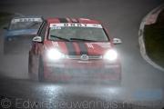 EDFO_DNRT-F13-1310191730_D2_1708-DNRT Finale Races 2013 - Endurance - Circuit Park Zandvoort
