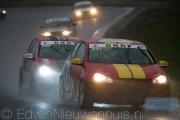 EDFO_DNRT-F13-1310191732_D2_1755-DNRT Finale Races 2013 - Endurance - Circuit Park Zandvoort