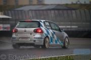EDFO_DNRT-F13-1310191738_D1_2840-DNRT Finale Races 2013 - Endurance - Circuit Park Zandvoort