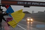 EDFO_DNRT-F13-1310191810_D1_2963-DNRT Finale Races 2013 - Endurance - Circuit Park Zandvoort