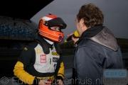 EDFO_DNRT-F13-1310191815_D1_3054-DNRT Finale Races 2013 - Endurance - Circuit Park Zandvoort