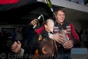 EDFO_DNRT-F13-1310191819_D1_3103-DNRT Finale Races 2013 - Endurance - Circuit Park Zandvoort