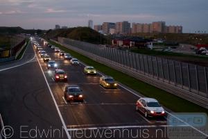 EDFO_DNRT-F13-1310190806_D2_0699-DNRT Finale Races 2013 - Endurance - Circuit Park Zandvoort