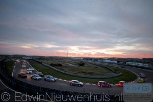 EDFO_DNRT-F13-1310190812_D1_1975-DNRT Finale Races 2013 - Endurance - Circuit Park Zandvoort