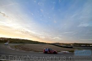 EDFO_DNRT-F13-1310190846_D1_2090-DNRT Finale Races 2013 - Endurance - Circuit Park Zandvoort