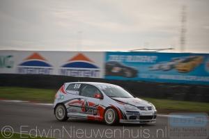 EDFO_DNRT-F13-1310191027_D2_1166-DNRT Finale Races 2013 - Endurance - Circuit Park Zandvoort