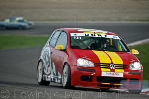 EDFO_DNRT-F13-1310191042_D1_2184-DNRT Finale Races 2013 - Endurance - Circuit Park Zandvoort
