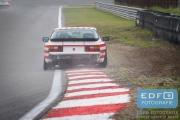 Jan Lammers - Porsche 944 - Auto's A - DNRT Finale Races - Circuit Park Zandvoort