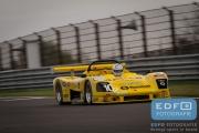 Jadbalja 3 - Saker - Supersport - Auto's A - DNRT Finale Races - Circuit Park Zandvoort
