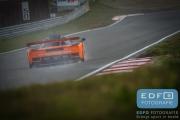 Mark Harmsen - Saker - Supersport - Auto's A - DNRT Finale Races - Circuit Park Zandvoort