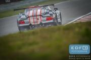 Mathew van Diessen - Marcos - Supersport - Auto's A - DNRT Finale Races - Circuit Park Zandvoort