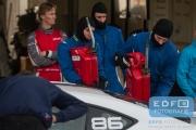 DNRT Endurance Finale Races 2014 op Circuit Park Zandvoort -Pitstop voor de Toyota GT86 Cup