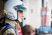 DNRT Endurance Finale Races 2014 op Circuit Park Zandvoort - Luca Bettini