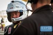 DNRT Endurance Finale Races 2014 op Circuit Park Zandvoort -Emiel de Bekker