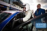 DNRT Endurance Finale Races 2014 op Circuit Park Zandvoort -Pitstop Remko Eijling