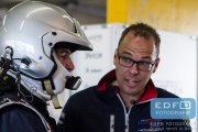 DNRT Endurance Finale Races 2014 op Circuit Park Zandvoort -Pieter Croockewit