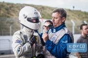 DNRT Endurance Finale Races 2014 op Circuit Park Zandvoort - Match MPO