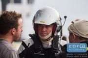 DNRT Endurance Finale Races 2014 op Circuit Park Zandvoort - Robin Vogel - KingCap