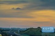 DNRT Endurance Finale Races 2014 op Circuit Park Zandvoort