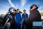 DNRT Endurance Finale Races 2014 op Circuit Park Zandvoort -Bas Koeten Racing