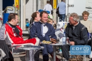 EDFO_DNRT_Fin14-End_12 oktober 2014_13-26-10_D1_6026_DNRT Finale Races Endurance - Circuit Park Zandvoort
