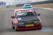 EDFO_DNRT_RD1_B_13_1029__D2_0461_DNRT Racing Days 2013 - Series B - Circuit Park Zandvoort