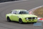 EDFO_DNRT_RD1_B_13_1031__D2_0472_DNRT Racing Days 2013 - Series B - Circuit Park Zandvoort