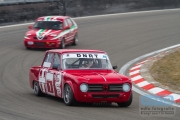 EDFO_DNRT_RD1_B_13_1031__D2_0487_DNRT Racing Days 2013 - Series B - Circuit Park Zandvoort