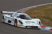 EDFO_DNRT_RD1_B_13_1038__D2_0533_DNRT Racing Days 2013 - Series B - Circuit Park Zandvoort