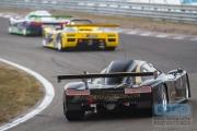 EDFO_DNRT_RD1_B_13_1038__D2_0544_DNRT Racing Days 2013 - Series B - Circuit Park Zandvoort