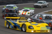 EDFO_DNRT_RD1_B_13_1040__D2_0578_DNRT Racing Days 2013 - Series B - Circuit Park Zandvoort