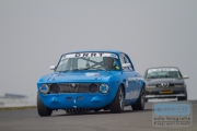 EDFO_DNRT_RD1_B_13_1140__D1_0041_DNRT Racing Days 2013 - Series B - Circuit Park Zandvoort