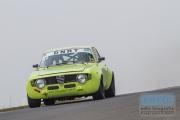 EDFO_DNRT_RD1_B_13_1142__D1_0062_DNRT Racing Days 2013 - Series B - Circuit Park Zandvoort