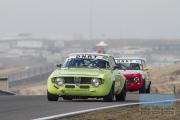 EDFO_DNRT_RD1_B_13_1153__D1_0138_DNRT Racing Days 2013 - Series B - Circuit Park Zandvoort
