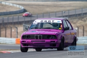 EDFO_DNRT_RD1_B_13_1206__D1_0226_DNRT Racing Days 2013 - Series B - Circuit Park Zandvoort