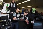 EDFO_DNRT_RD1_B_13_1336__D1_0351_DNRT Racing Days 2013 - Series B - Circuit Park Zandvoort