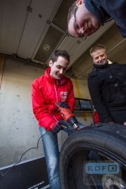 EDFO_DNRT_RD1_B_13_1357__D1_0368_DNRT Racing Days 2013 - Series B - Circuit Park Zandvoort