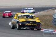 EDFO_DNRT_RD1_B_13_1425__D1_0407_DNRT Racing Days 2013 - Series B - Circuit Park Zandvoort