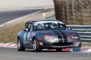 EDFO_DNRT_RD1_B_13_1425__D1_0413_DNRT Racing Days 2013 - Series B - Circuit Park Zandvoort