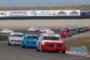 EDFO_DNRT_RD1_B_13_1444__D2_0722_DNRT Racing Days 2013 - Series B - Circuit Park Zandvoort