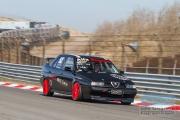 EDFO_DNRT_RD1_B_13_1445__D2_0750_DNRT Racing Days 2013 - Series B - Circuit Park Zandvoort