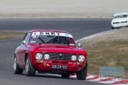 EDFO_DNRT_RD1_B_13_1449__D1_0452_DNRT Racing Days 2013 - Series B - Circuit Park Zandvoort