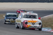 EDFO_DNRT_RD1_B_13_1451__D1_0472_DNRT Racing Days 2013 - Series B - Circuit Park Zandvoort