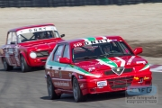 EDFO_DNRT_RD1_B_13_1456__D1_0556_DNRT Racing Days 2013 - Series B - Circuit Park Zandvoort