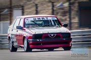 EDFO_DNRT_RD1_B_13_1506__D1_0602_DNRT Racing Days 2013 - Series B - Circuit Park Zandvoort