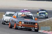 EDFO_DNRT_RD1_B_13_1522__D1_0645_DNRT Racing Days 2013 - Series B - Circuit Park Zandvoort